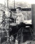 Megakronkel1993-1