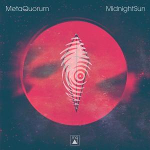 MetaQuorum - Cover 1.2