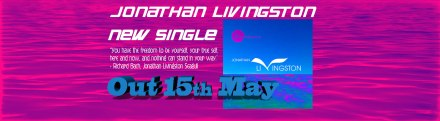 Jonathan-Livingston-Banner-FB_EVENT_01