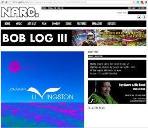 NARC-review-thumbnail