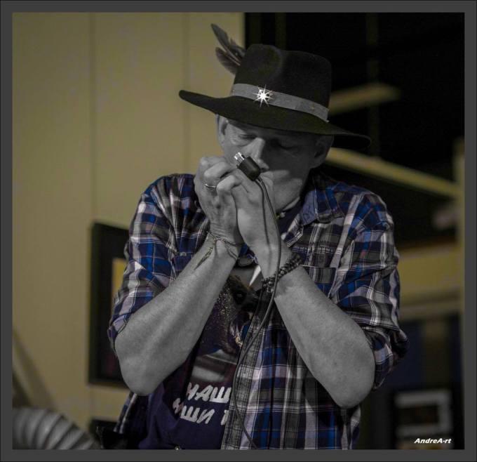 Markus Bluesharp_2