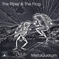 The Piper & The Frog_COVER_FINAL