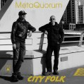 City-Folk_WEB