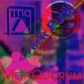Cyber-Funk-WEB