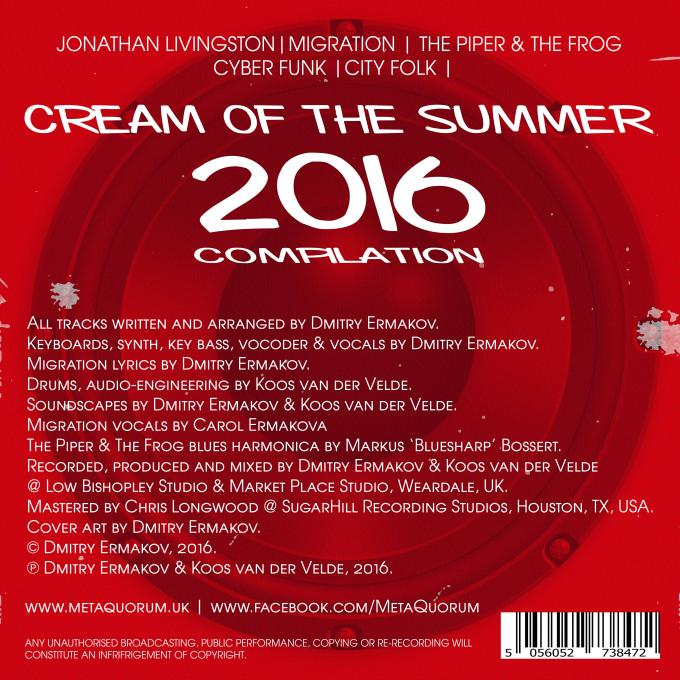 Cream-of-the-Summer-2016_BACK_WEB