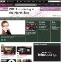 bbc-intro-ce